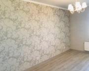 Квартира в Кадорре ваш выбор Одеса