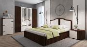 Спальня Інтенза у лофт стилі Тернопіль