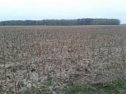 плодородная земля 6.6 га Вінниця