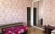 Продам 4 ком. квартиру Центр ул. Лейтенанта Шмидта / Большая Арнаутская Одеса