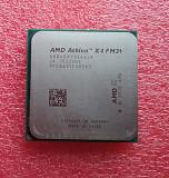 Процессор QuadCore AMD Athlon X4 840, 3100 MHz, sFM2+ Чернігів