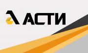 Мастер ШИномонтажа Харків
