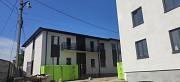 Продам 2 кімн квартиру в ЖК Срібна підкова Рівне