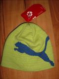 Новая шапка puma ( diadora hummel Одеса