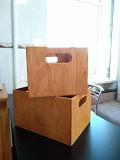 Ящик декоративный для игрушек Вінниця