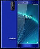 Oukitel K3 PRO, 5,5' IPS FHD экран, 8 ядерный процессор, оперативная память 4GB, ROM 64Gb, Android 9 Київ