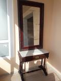 Продам антикварную мебель Одеса