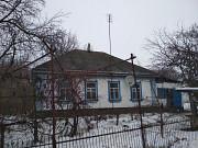 Продам дом Золотоноша