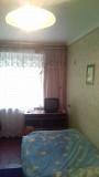 Продам 2 квартиру район дендропарк Кропивницький