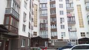 Продам лучшую 1-ую в новострое Харків