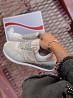 Кроссовки женские New Balance 574 Gray.Купить серые нью беланс недорого в Украине. Київ
