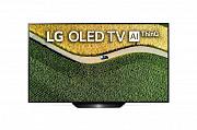 Телевизор LG OLED65B9PLA Київ