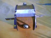 Трансформаторы тока 50/5 Бершадь