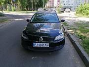 Аренда автомобиля для работы в такси Киев