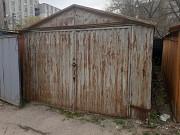 Продам гараж Житомир