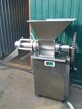 Пресс механической обвалки ПМО 400 Черкаси