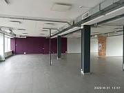 Сдам офис от 1150 м2 Харьков