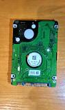 Жёсткий диск Hdd Samsung 160 Gb Дніпрорудне