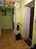 Квартира, 3 кім., Вінниця, р‑н. Вишенька Вінниця