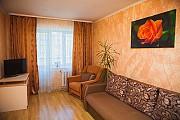 Продаж 1-кімнатної квартири в центрі міста Рівне