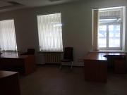 Подол ул Спасская н..ф сдаются офисы 170 м2 и 60м2 Київ