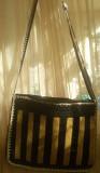Сумка женская, сумка в стиле Бохо, Бохо-сумка, Сумка жіноча. Миколаїв