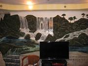 Продам 3-х комн квартиру в приморском районе , Ботанический пер. Пр Гагарина Одесса