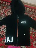 Продам куртку на мальчика Харків