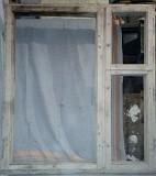 Рамы оконные деревянные Миколаїв