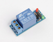 Модуль реле 1 канал 5V для Arduino, Pic, ARM Одеса