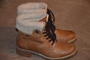Ботинки Landrover 39 paзм Здолбунів