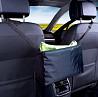 Дополнительный навесной карман, бардачок, органайзер в машину, автомобиль. Дніпро