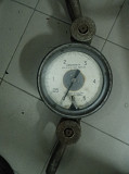 продам весы Чорноморськ