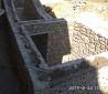 Строительство забора з камня Вінниця