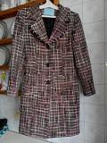 Пальто немецкого бренда street one. Київ