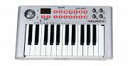 MIDI-клавиатура Icon Neuron-3 Київ