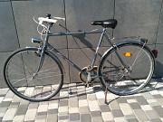Велосипед HERCULES Полтава