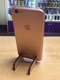 Apple iPhone 6s rose gold Миколаїв