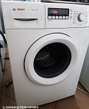 Стиральная машина Bosch WAB 28221 A+++ Нововолинськ