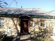 Продам дом Кропивницький