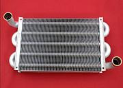 Теплообменник первичный на дым версию Ariston 24СF (BS/Egis/Matis/Clas) Вінниця