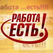 Работа для женщин в декретном отпуске Кропивницький