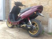 продам скутер малагути malaguti f12 Миколаїв