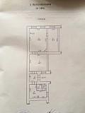 Продам 3-х комн квартиру в Малиновском районе ,Косвенная , Колонтаевская Одесса