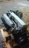 Капитальный ремонт двигателей разных марок автомобилей Черкаси