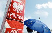 Отмена депортации, запрета въезда из Польши Київ