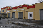 Продам СТО в Виннице, район Ближнее замостье, Лебединского улица Вінниця