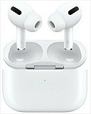 Apple AirPods 2, AirPods pro Одесса