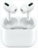 Apple AirPods 2, AirPods pro Одеса