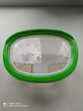 Подводная маска для плавания (ныряния) Хорошів